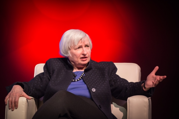 Yellen Close Up.jpg